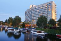 Hilton Amsterdam