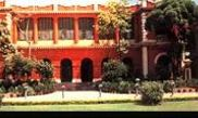 Rabindra Bharati Museum 