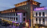Hotel Grandhotel Yantra
