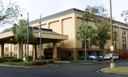 Hotel Hampton Inn Charleston - Mount Pleasant -Patriots Point