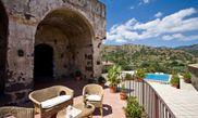 Hotel Terralcantara il Borgo