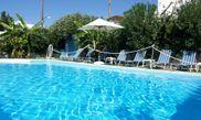 Ξενοδοχείο Villa Katerina
