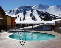 Mammoth Mountain Inn