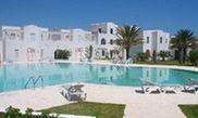 Hotel Villa Noria Hammamet