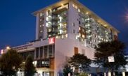 Hotel Toowoomba Central Plaza
