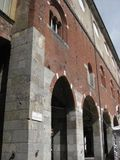 Palazzo della Ragione