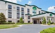 Htel Wingate by Wyndham Charlotte Airport South I-77 Tyvola