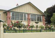 Triune House