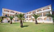 Hotel Athina Apartments Kalamaki