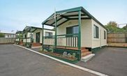 Htel Warrnambool Holiday Village