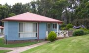 Hotel Ulladulla Holiday Village