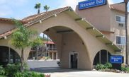 Htel Rodeway Inn Carlsbad