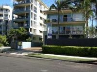 River Esplanade Motel Mooloolaba