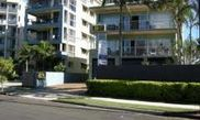 Hotel River Esplanade Motel Mooloolaba