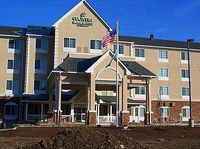 Country Inn & Suites by Carlson Washington at Meadowlands