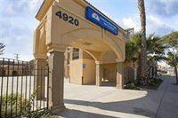 Americas Best Value Inn South Gate - Downey