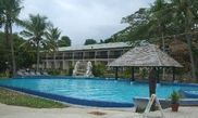 Hotel Anchorage Beach Resort