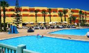 Hotel Caribbean World Djerba