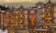 Northstar Lodge Hyatt Residence Club