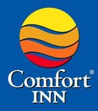 Comfort Inn & Suites Porter