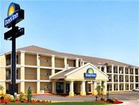 Days Inn Oklahoma City Moore