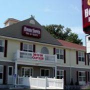 HomeTown Inn & Suites Schererville