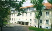 Hotel Best Western Der Lindenhof