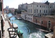Venice Homes And Holidays