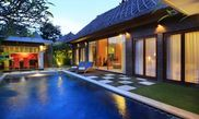 Hotel Abi Bali Resort And Villa