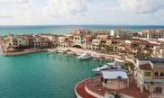 Hotel Secrets Sanctuary Cap Cana