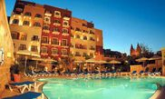 Hotel Maritim Antonine & Spa