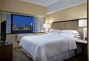 Sheraton Brooklyn New York
