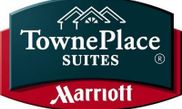 TownePlace Suites Tulsa North-Owasso