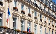 Hotel Hotel Scribe Paris managed by Sofitel