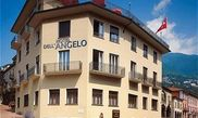 Hotel Dell Angelo