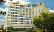 Hotel Philadelphia Airport Marriott