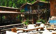 Hotel Kadir's Treehouses
