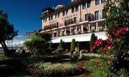Hotel Belmond Hotel Cipriani