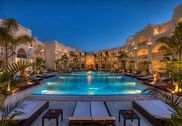 Sonesta Collection Le Royale Sharm El Sheikh