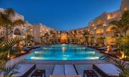 Hotel Le Royale Sonesta Sharm Resort