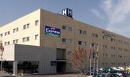 Hotel Express By Holiday Inn Madrid-Alcorcón