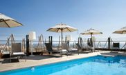 Hotel AC Hotel Alicante by Marriott