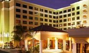 Htel DoubleTree Suites by Hilton Anaheim Resort Convention Center
