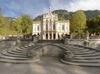 Linderhof