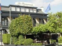 Restaurant La Promenade