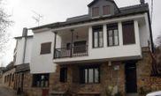 Hotel Casa Ana