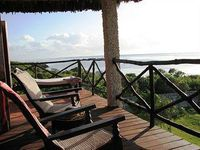 Tijara Beach - Guest House