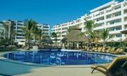 Hotel Marival Residences & World Spa Nayarit