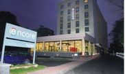Hotel Ramada Encore Bournemouth