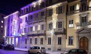 Hotel Torino Centro